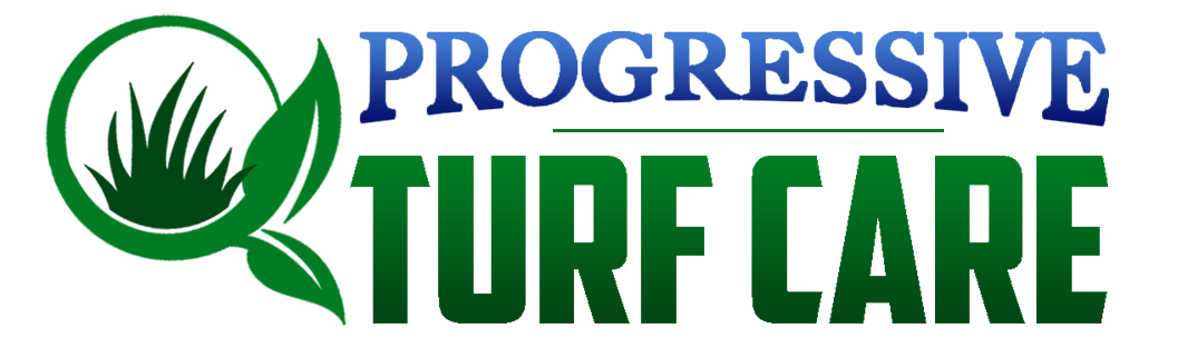 Progressive Turf Care | Just another WordPress site